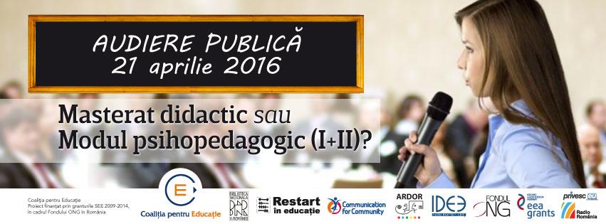 Audiere_Publica_Coalitia_pentru_Educatie_21.04