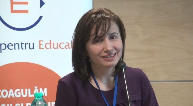 Daniela Visoianu_Audiere Publica