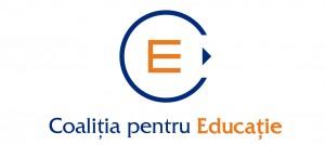 coalitia pentru educatie v2