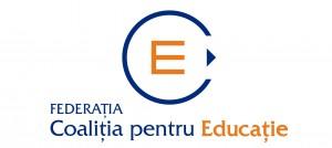 federatia coalitia pentru educatie v2