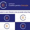 Propuneri pentru continuarea procesului educațional și diminuarea inechității